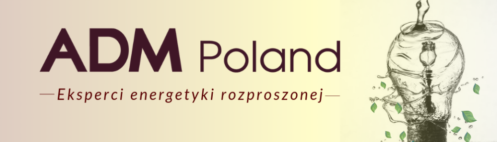 ADM POLAND